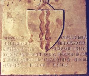 Camerlengo De Rivo 1328