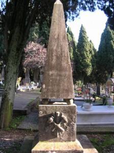 Albasini Fortunato