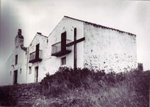 Chiesa Buon Cammino