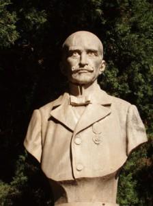 Melis Mameli Francesco
