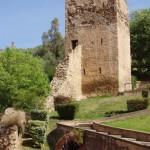 Torre di Porta Castello