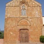 S. Maria di Valverde