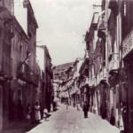 Via Cagliari