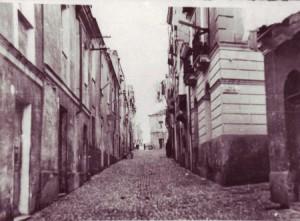 Via Sulis