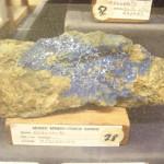 minerali