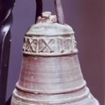Seminario campana Conte Ugolino