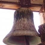 Cattedrale campana di Joseph Scarpinato