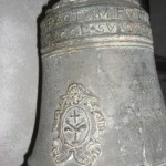 San Francesco campana media