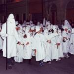 Folla di baballotti